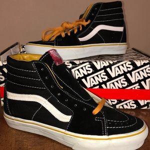 ⚡️Authentic 1994 ⚡️Vintage Vans